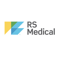 RS Medical
